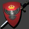 EaglePrince