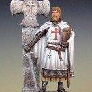 Crusader1307