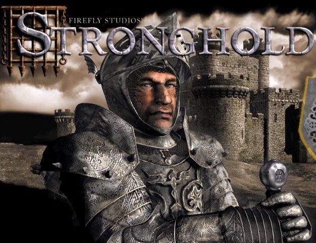 Stronghold 1