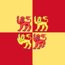 Stronghold 2 Custom Crests