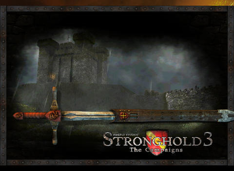 Stronghold 3 Thumbnail