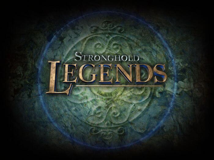 Legends Thumbnail