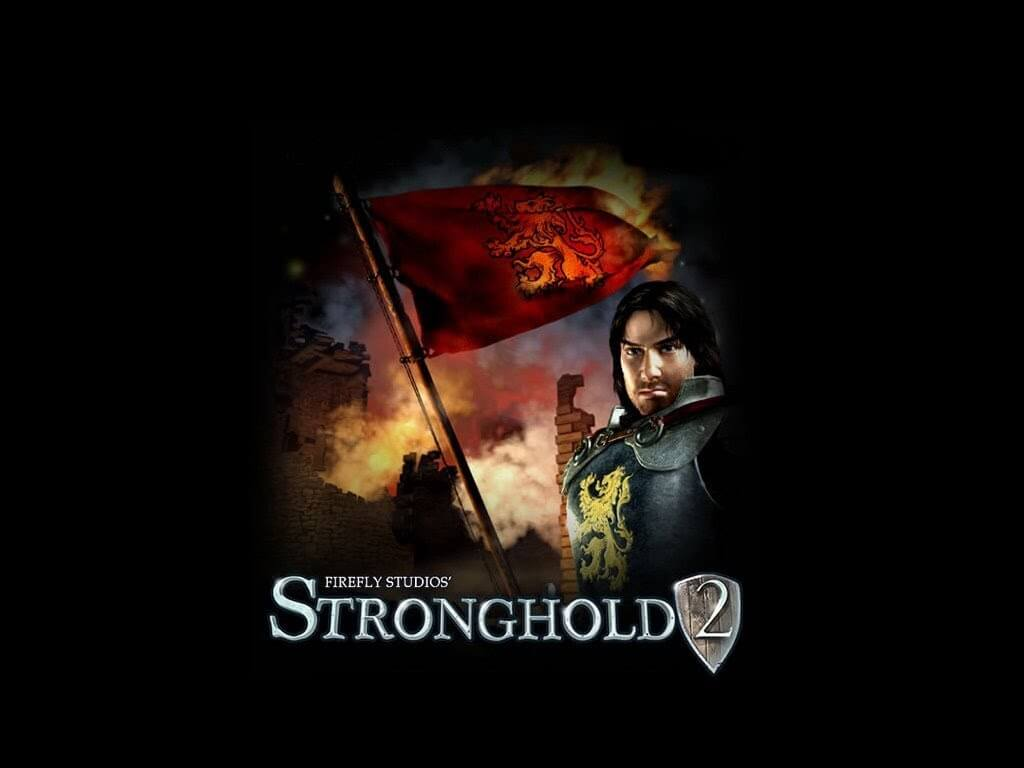 Stronghold 2 Thumbnail