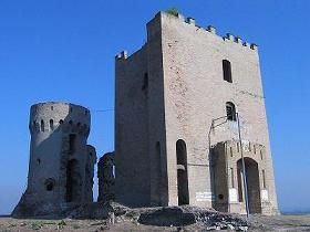 Erdut Castle