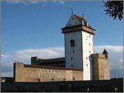 Narva Castle 1