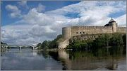 Narva Castle 2