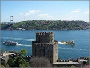 Rumehilisari Fortress 1