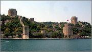 Rumehilisari Fortress 2